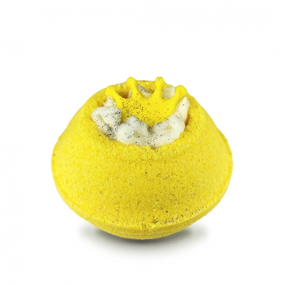 yellow-queen-volcanic-spa-topu-candy-1974
